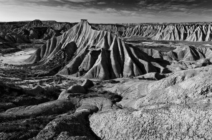 dlost-in-bardenas-strange-and-beautifull
