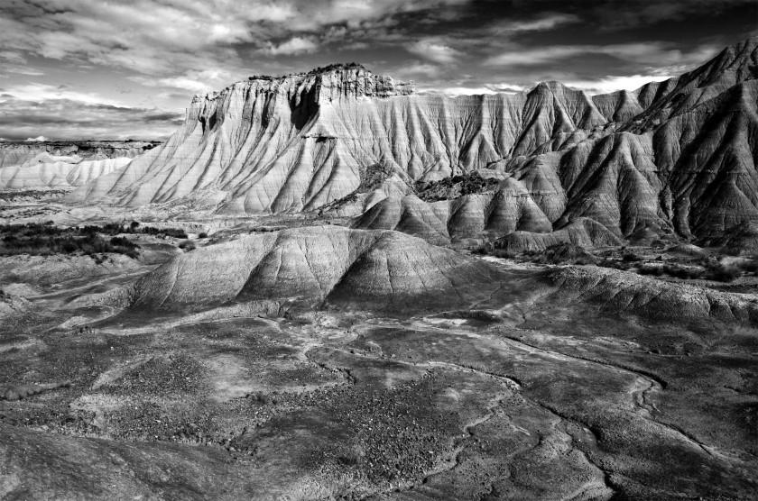 lost-in-bardenas-navarra-canyon