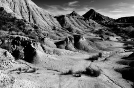 lost-in-bardenas-navarra-desolation