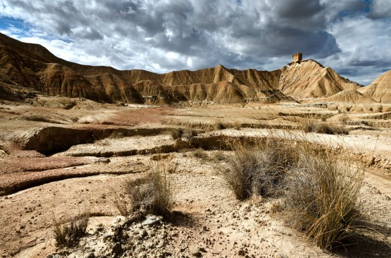 lost-in-bardenas-navarra