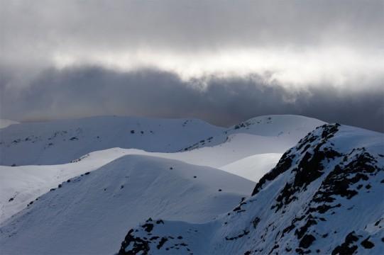 cinquantes-nuances-de-neige-iraty-pays-basque
