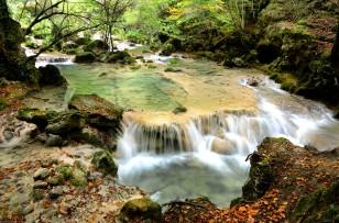 glowing-river-uredera-pays-basque-espagnol-ii