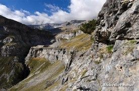 canyon-dordesa-vers-le-refuge-de-goriz-espagne-huesca