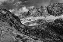 les-cretes-du-diable-secteur-balaitous-hautes-pyrenees
