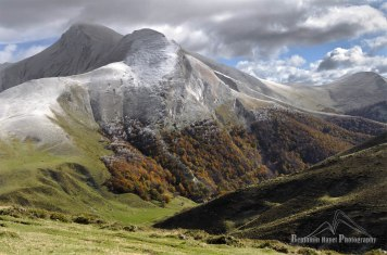 montagnes-entrelacees-ohry-pays-basque